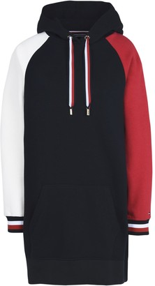 Tommy Hilfiger Sweatshirts - Item 12155306IS