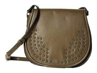 Foley + Corinna Stevie Saddle Bag Bags