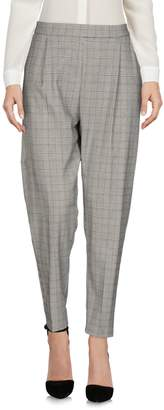 Imperial Star Casual pants - Item 13183916MM