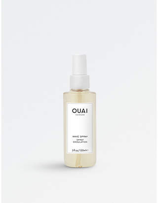 Ouai Wave Spray 148ml