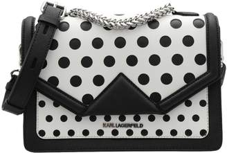 Karl Lagerfeld Paris Handbags - Item 45448379JH