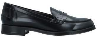Aerosoles Loafer