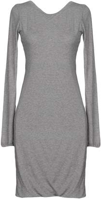 James Perse Short dresses - Item 34828326TQ