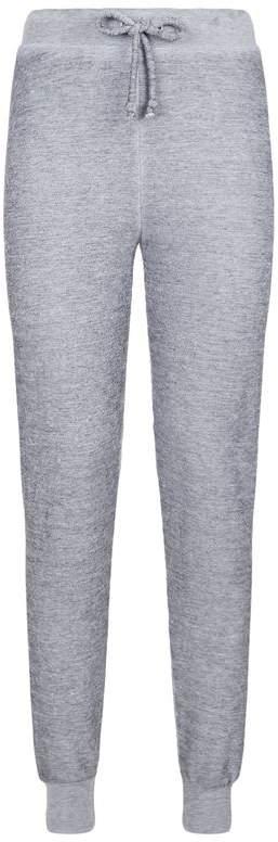 Heather Tattoo Sweatpants