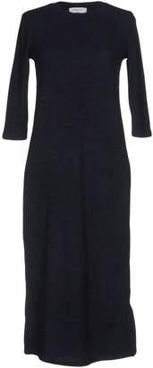 Axara Paris Knee-length dresses - Item 34747210FM