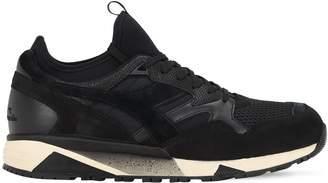 Diadora Danilo Paura X Paura N9002 Socks Sneakers
