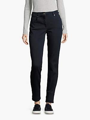 Betty Barclay Perfect Slim Fit Jeans