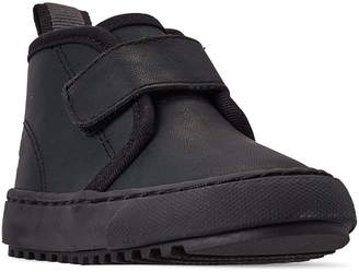 Polo Ralph Lauren Toddler Boys Owen Ez Stay-Put Closure Boots from Finish Line