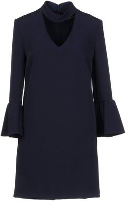 Atos Lombardini Short dresses - Item 34837531UL