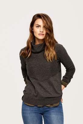 Lole MADELEINE SWEATER