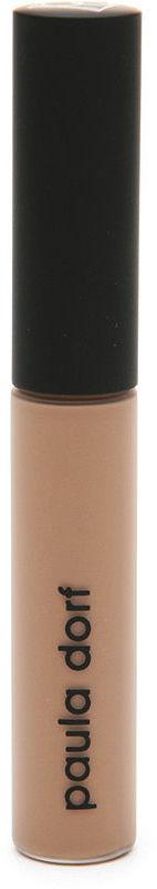 Paula Dorf Brow Tint Eyebrow Gel, Blonde 0.13 oz (3.7 g)