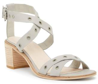 Rebels Maisie Sandal