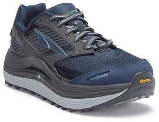 Altra Olympus 2.5 Running Sneaker