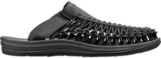 Keen Uneek Slide Sandal - Women's