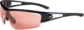 Tifosi Optics Logic Photochromic Sunglasses