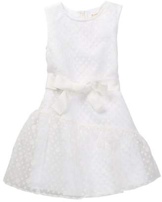 J.Crew J. Crew Miles Dress (Toddler, Little Girls, & Big Girls)