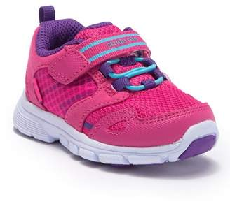 Stride Rite Made 2 Play Taylor Sneaker - Wide Width Available (Toddler)