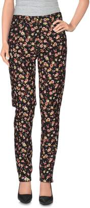 Monocrom Casual pants - Item 36918938