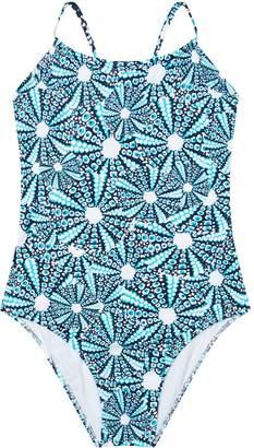 Vilebrequin Sea Urchin Swimsuit