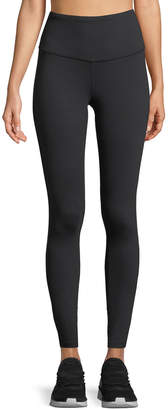 The North Face Motivation High-Rise Compression Tights