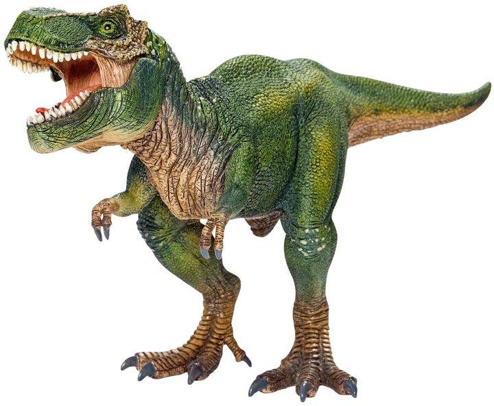 Schleich World of History Tyrannosaurus Rex