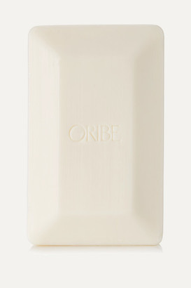 Oribe Côte D'azur Bar Soap, 198g - Colorless
