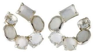 Ippolita Flirt Rock Candy Drop Earrings