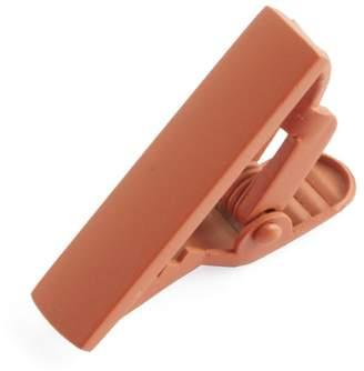 The Tie Bar Matte Color