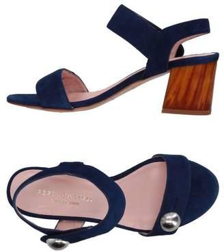 Pépé CASTELL Sandals