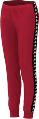 Kappa Banda Wrastoria Slim Pants - Women's