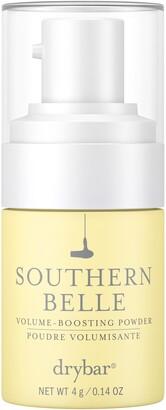 Drybar Southern Belle Volume-Boosting Powder