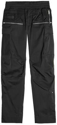 ALYX STUDIO Tactical Pants