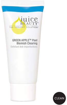 Juice Beauty GREEN APPLE&174 Peel Blemish Clearing