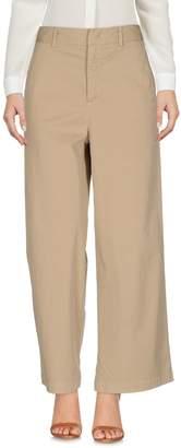 RED Valentino Casual pants - Item 13115744PR