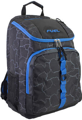 Fuel Top Loader Lightning Backpack
