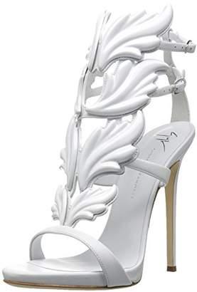 Giuseppe Zanotti Women's I700011 Heeled Sandal