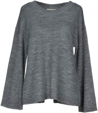 No-Nà Sweaters - Item 39872661