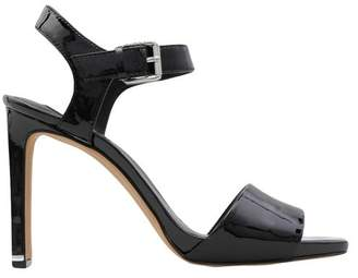bf7fe9293f980 DKNY Sandals For Women - ShopStyle UK