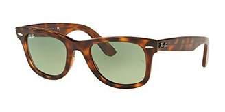 Ray-Ban Wayfarer Cateye Sunglasses
