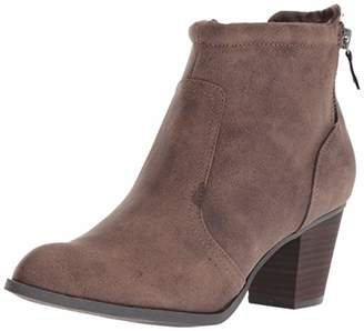 Report Women's Cassia Ankle Boot 8 M US