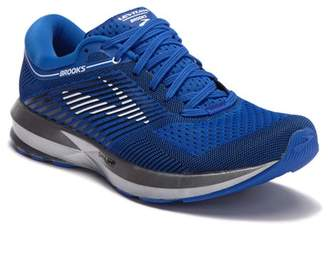 Brooks Levitate Running Sneaker