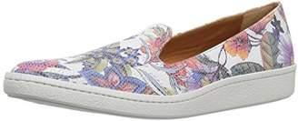 Andre Assous Women's Poppy Sneaker