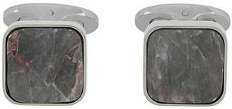 Etro stone cufflinks