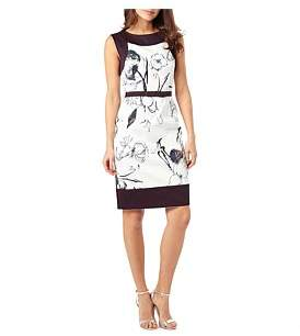Phase Eight Darcy Cotton Dress