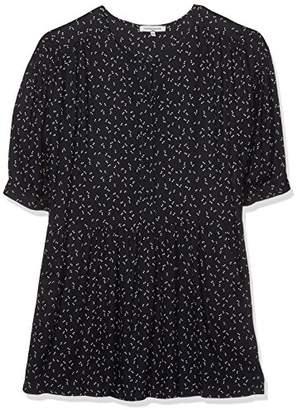 La Petite Francaise Women's Cambronne Party Dress,(Manufacturer Size: )