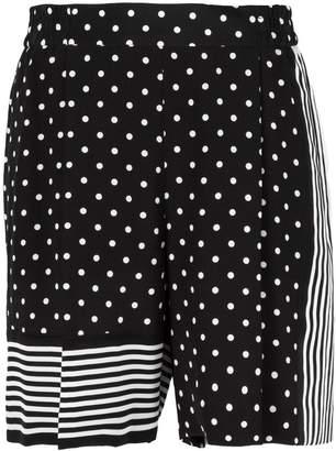 Stella McCartney Zandra shorts