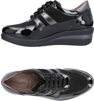 Nero Giardini Low-tops & sneakers - Item 11489093NU