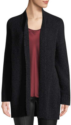 Vince Chunky Cardigan Sweater