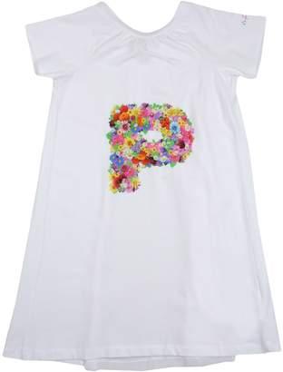 Peuterey T-shirts - Item 12137512LA