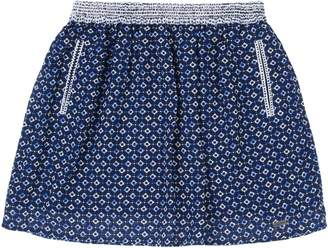 Pepe Jeans Skirts - Item 35364007SC